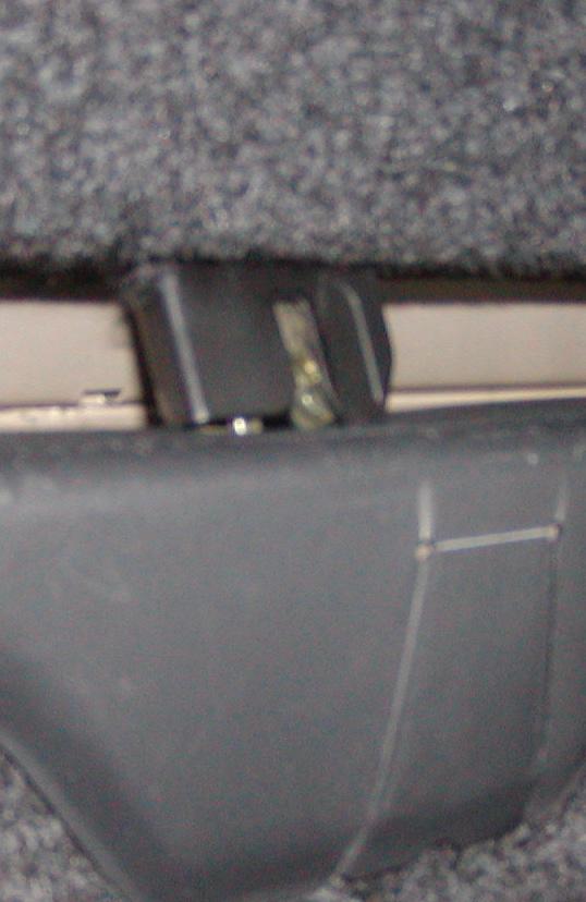 95 eldorado trunk wont open danielle 39 s blog. Black Bedroom Furniture Sets. Home Design Ideas